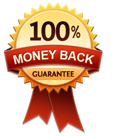 7 Days Money Back Guarantee