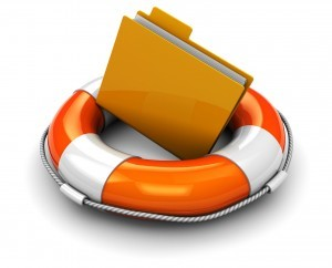 Data-Recovery-Service-Icon-300x242