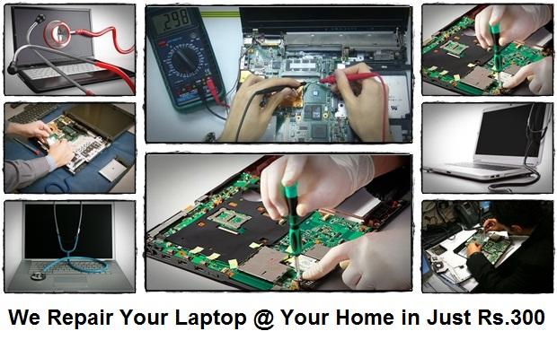 Macbook usb port repair service gurugram