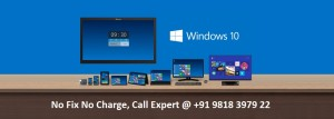 microsoft window installation services - computer dr