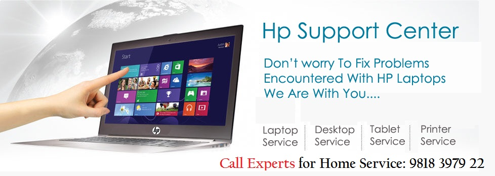 hp pavilion laptop repair service gurugram - computer dr.
