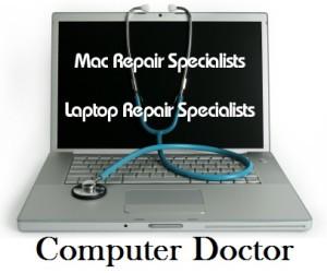 macbook pro repair delhi